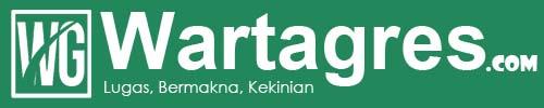 wartagres.com